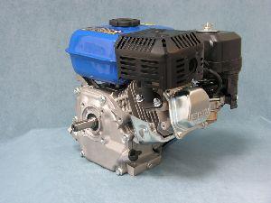 двигатель руслайт инструкция - фото 10
