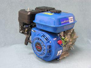 двигатель руслайт инструкция - фото 4