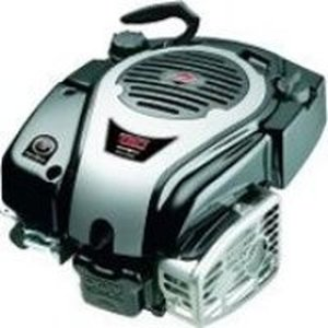 Briggs Stratton USA