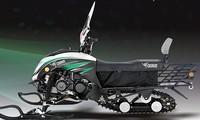 Снегоход Cronus TT201P New разборный трансофрмер (Модель 2015 года)