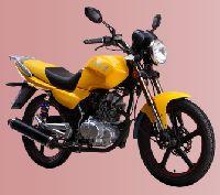 мотоциклы классические 400 кубов