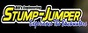 ПЛМ Stump-Jumper