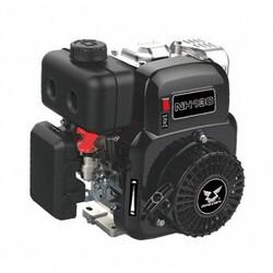 Двигатель бензиновый Zongshen NH130 132 см3 4.0 л.с. D16 L58 Для культиваторов, мотопомп, АВД, опрыскивателей, строительного оборудования