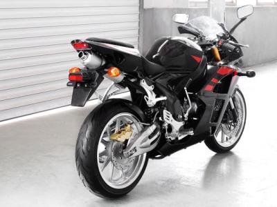 Мотоцикл габариты мотоцикла в
