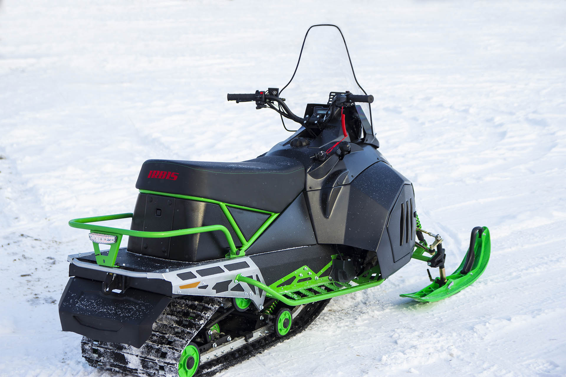 снегоход тунгус 600 красноярск купить в кредит